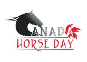 Horse_Day_Logo1