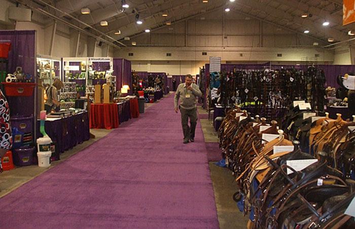 CEEAA_TradeShow-750