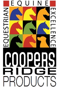 Coopersridge