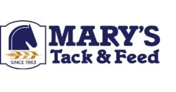 mary-stack