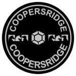 Coopersridge Products