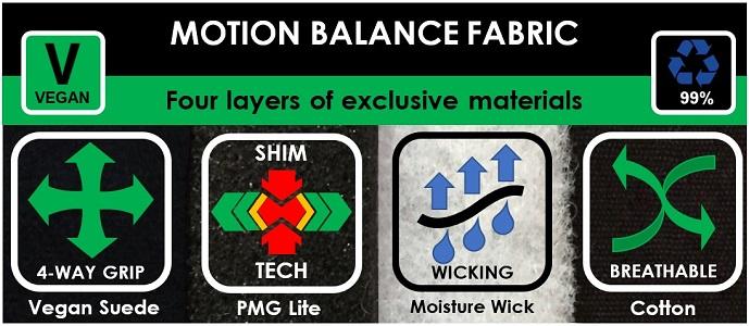 motion balance - Copy