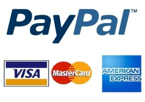 online_payment-2